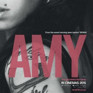 amy750