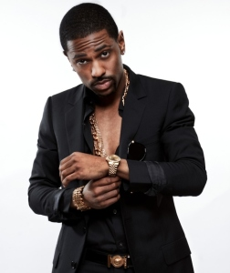 big-sean-love-valentines-video-blog-lead