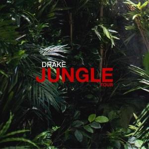 drake-jungle-tour