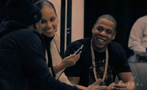 jay-z-glory-video