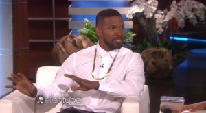 Jamie-Foxx-Kanye-West-Ellen-Show-Large