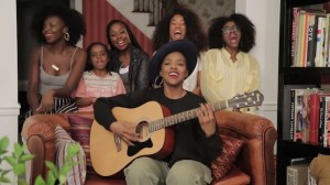lauryn-hill-performs-doo-wop-that-thing-acoustic-live-video-main-715x401